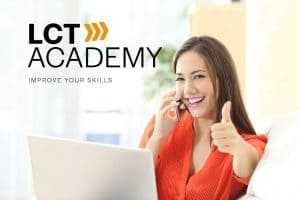 Online On Demand Kurs Agiles Projektmanagement Scrum Kanban LCT Academy Udemy